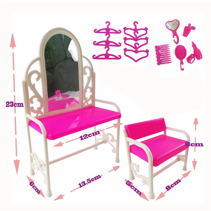 Fantástico Bebés R Nosotros Conjuntos De Muebles Friso - Muebles ...