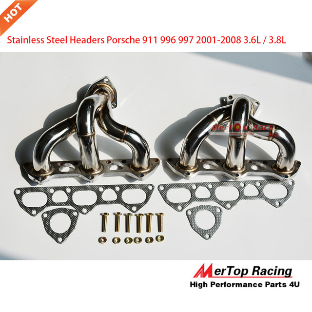 MerTop Race FOR 996 997 01 08 PORSCHE 911 TWIN TURBO STAINLESS STEEL on porsche 944 exhaust, porsche macan exhaust, porsche boxster exhaust, porsche 912 exhaust, porsche cayenne exhaust, singer 911 exhaust, porsche 997 exhaust, dodge viper exhaust, porsche exhaust systems, buick regal exhaust, 2007 porsche cayman exhaust, porsche 356 exhaust, ferrari f50 exhaust, porsche 914 exhaust, porsche exhaust tips, porsche 968 exhaust, cadillac escalade exhaust, porsche sport exhaust, porsche 928 exhaust, morris minor exhaust,