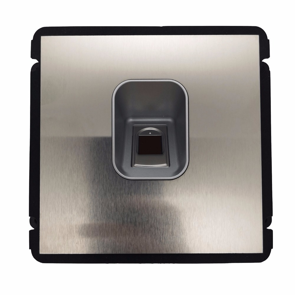 AHUA VTO2000A-F  FingerPrint Module for VTO2000A-C, IP doorbell parts,video intercom parts,Access control parts,doorbell parts