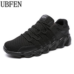 2017 hot sales casual shoes for men fashion light breathable cheap lace up male shoes super.jpg 250x250