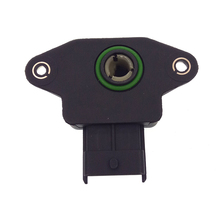 Good Quality Throttle Position Sensor FOR Hyundai Mazda Ki a Opel Vaxuhall  OEM 0280122014 35170-22600