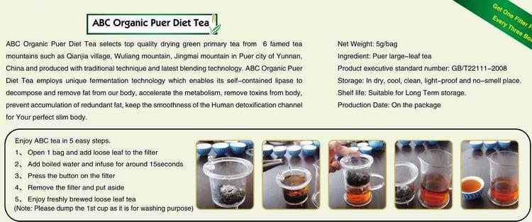 ABC Tea-29