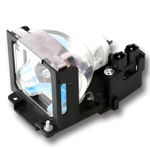 Compatible Projector lamp for MITSUBISHI VLT-XL2LP/TX-1200/TX-1500/XL1X/XL1XU/XL2/XL2U/XL2X