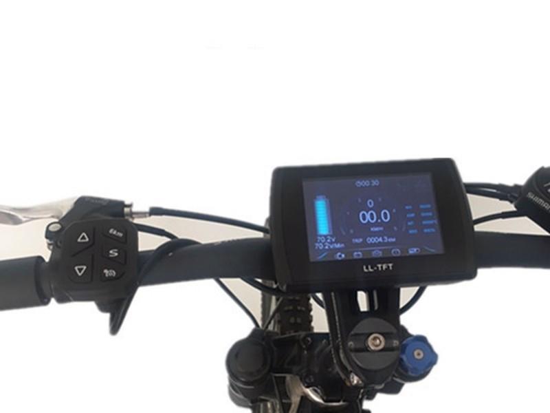 THD-48V3000W-3