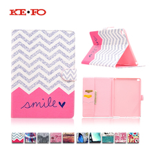 Case Cover For Apple iPad Air 2/iPad 6 (2014) PU Leather Flip Stand e-book style With Card Holder Tablet Accessories A1566 A1567