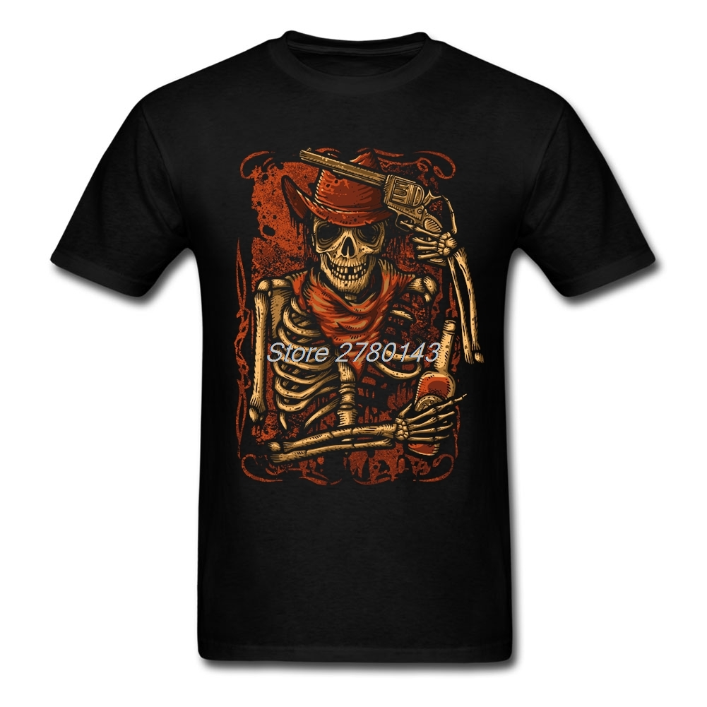 Online Get Cheap Outlaw T Shirts -Aliexpress.com | Alibaba Group
