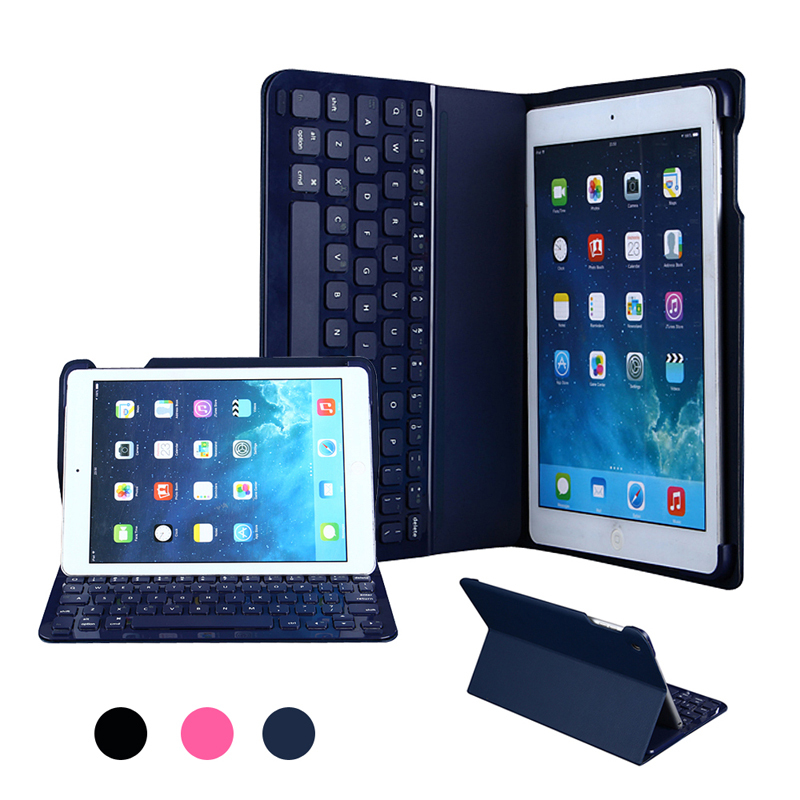 for apple ipad air air 2 ultra thin wireless bluetooth. Black Bedroom Furniture Sets. Home Design Ideas