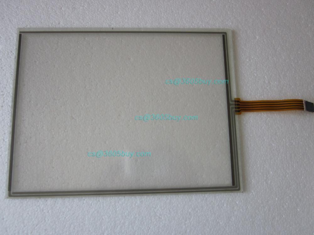 4PP420. 1043-K40 Dokunmatik Ekran cam Yeni4PP420. 1043-K40 Dokunmatik Ekran cam Yeni