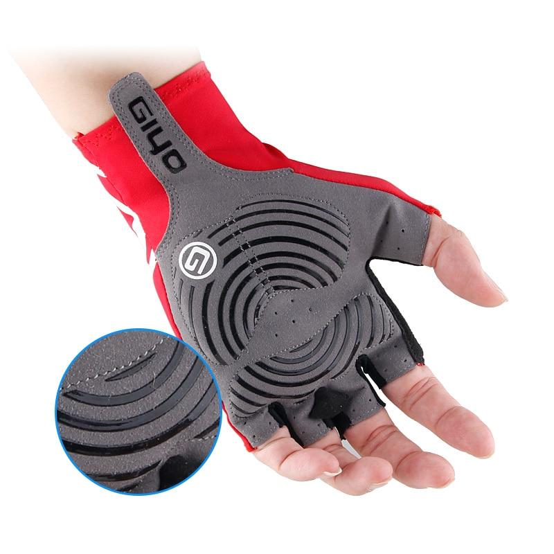 Giyo-Cycling-Gloves-Half-Finger-Gel-Sports-Racing-Bicycle-Mittens-Women-Men-Summer-Road-Bike-Gloves (2)