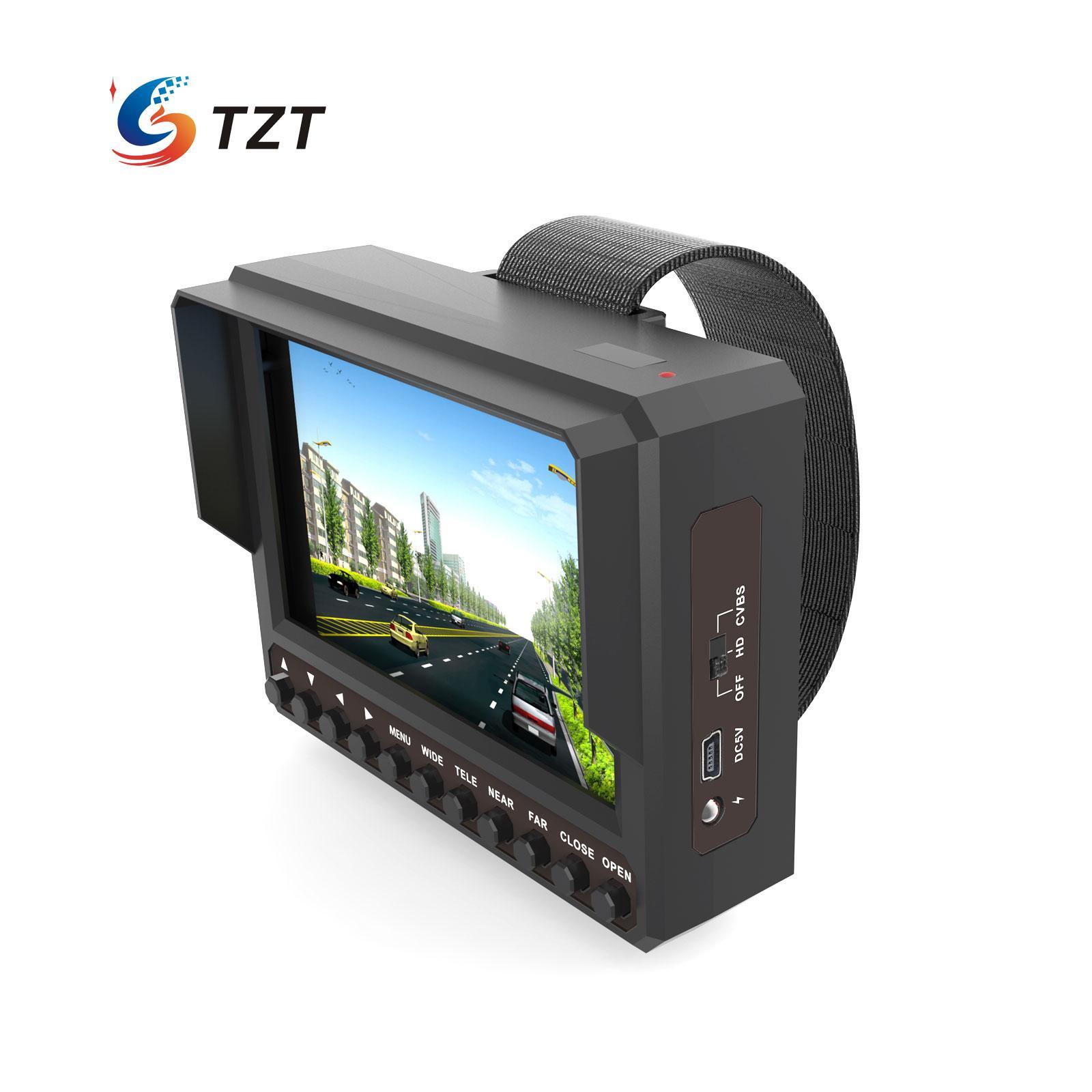 4.3 LCD V5.4 AHD2.0 TVI3.0 HD TVI2.0 CVI2.0 TVI AT430TAC HD Security Tester lp116wh2 m116nwr1 ltn116at02 n116bge lb1 b116xw03 v 0 n116bge l41 n116bge lb1 ltn116at04 claa116wa03a b116xw01slim lcd