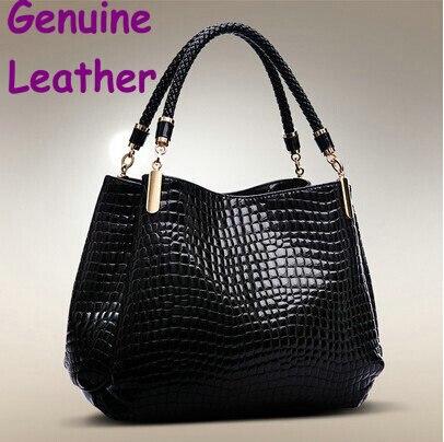 ФОТО 2013 Fashion Genuine Leather Bag Cowhide Women's Tassel Bag Shoulder Bag Vintage Handbag 3 Colors Gift AR634 CX60