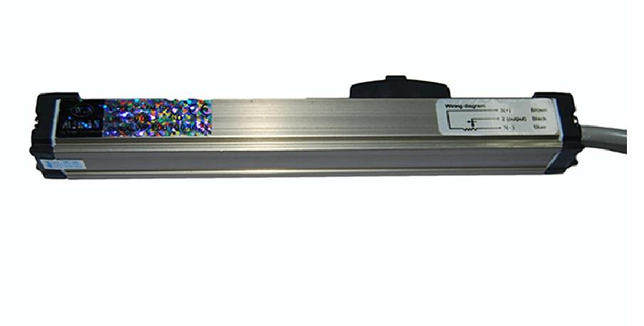 Miniature transport MIRAN KFM-250 Miran KFM-250mm linéaire position  instruments balance électronique Automatique porte 9d12d72427