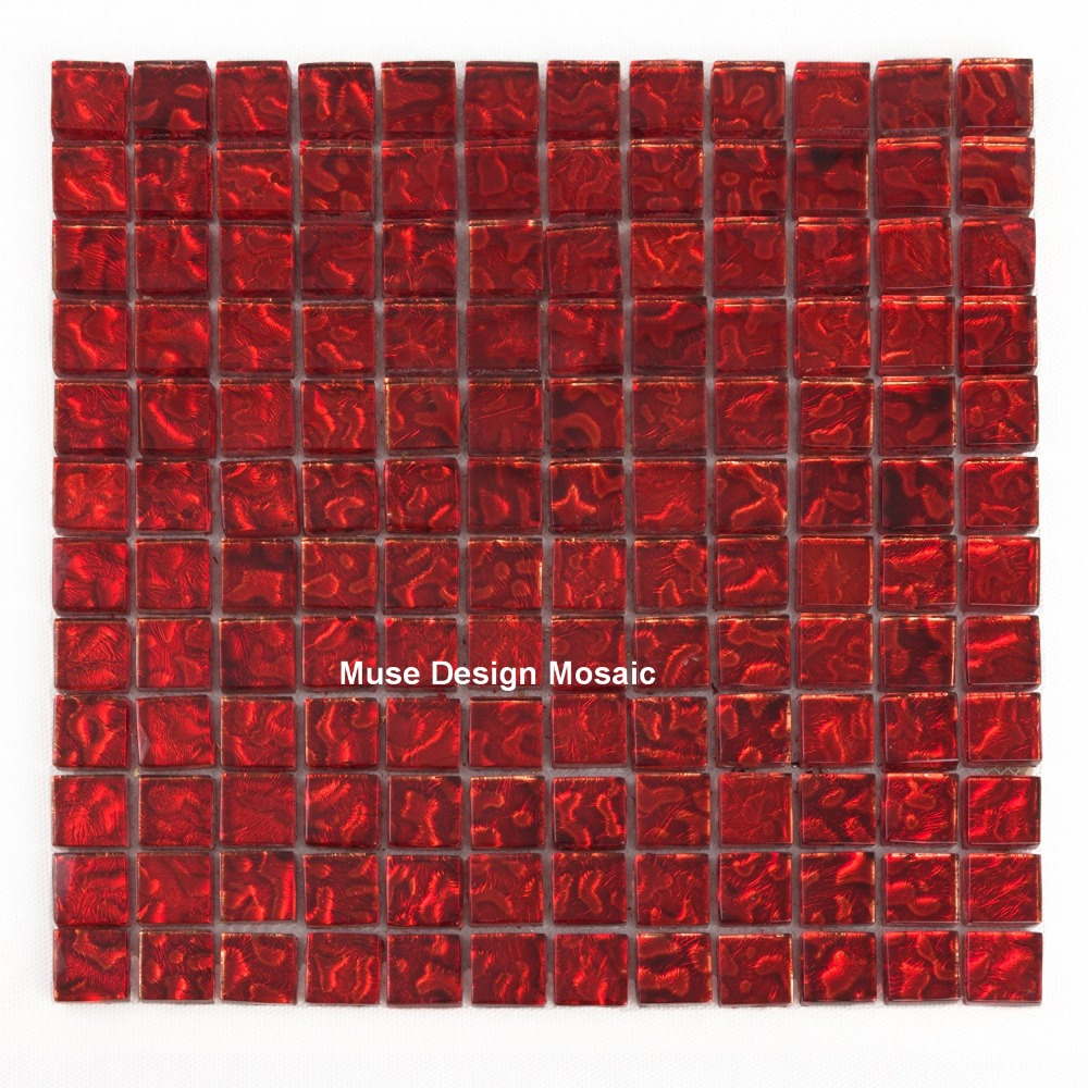 Popular Mosaic Tile Shop-Buy Cheap Mosaic Tile Shop lots ...
