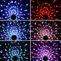 6 colors christmas laser projector led stage lamp 110 220v laser light sound control magic crystal.jpg 250x250