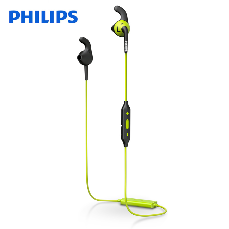 Headphones bass wireless with - philips bass earphones with microphone