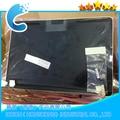 """A1398 novo original para 15 """"macbook pro a1398 lcd conjunto do visor assembléia ano 2012, mc975 mc976 661-6529"""