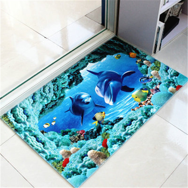 Buy new 3d printing door entrance mats - Buy 3d printed house ...