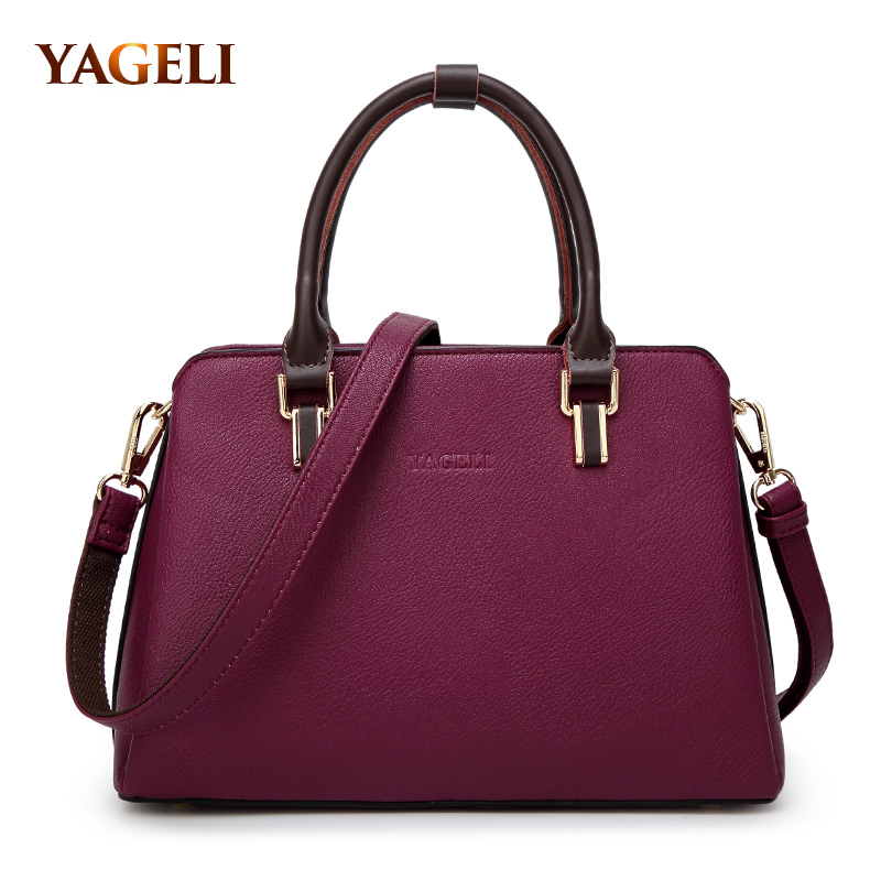 real genuine leather women's handbags luxury handbags women bags designer famous brands tote bag high quality ladies' hand bags famous brands trapeze catfish genuine leather luxury handbags women shoulder bag designer tote bag high quality tote bag neutral