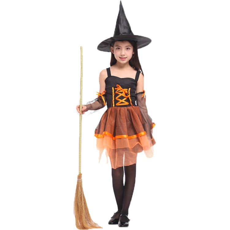 Hot DealsUmorden Costume Children Fancy Dress Gras Purim Par