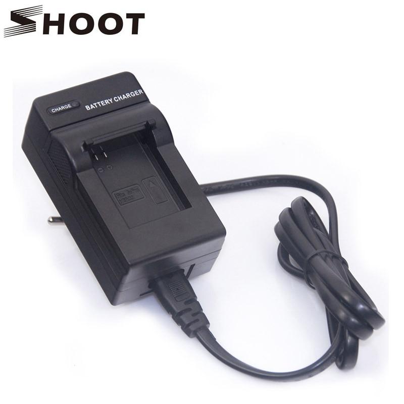 Снимать ЕС Plug быстрой зарядки стены Зарядное устройство для GoPro Hero <font><b>3</b></font> Батарея <font><b>Go</b></font> <font><b>Pro</b></font> <font><b>3</b></font> Интимные аксессуары