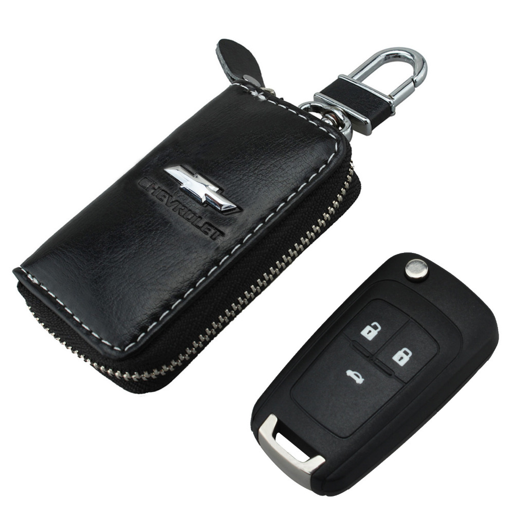 chevrolet cruze key fob. Black Bedroom Furniture Sets. Home Design Ideas