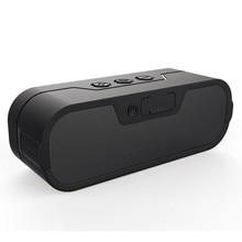 20W 10 Hours 4400mAh Four.2 Bluetooth Speaker Moveable IP65 Waterproof Speaker