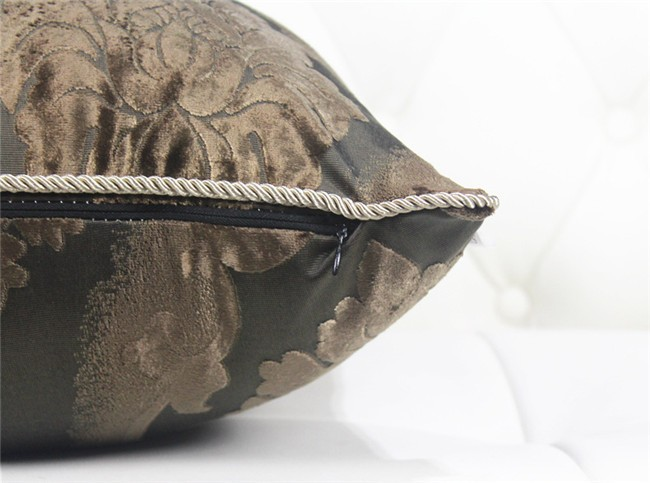 pillowcase10