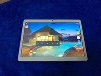מקורי 9.6 10 inch 3 גרם שיחת טלפון כרטיס ה-SIM אנדרואיד 5.1 Quad Core WiFi GPS FM BMXC מותג Tablet pc 2 GB + 16 GB 5.1 Tablet Anroid מחשב