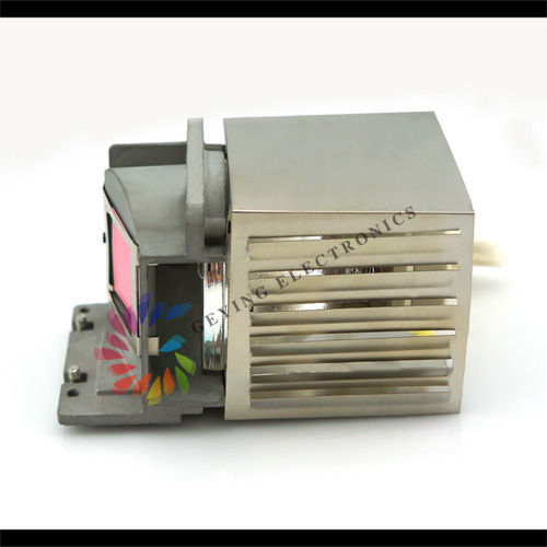 Original Projector Lamp SP-LAMP-069 P-VIP 180/0.8 E20.8 for IN114 IN112 IN116 with 6 months' warranty viva viva vuc cdg09 doggy