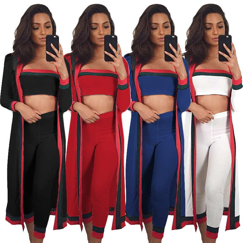 4 Color African Dashiki Suit New Big Elastic Autumn Design Long Sleeve Nice Bazin Suit for Lady African Dresses for Women 2019