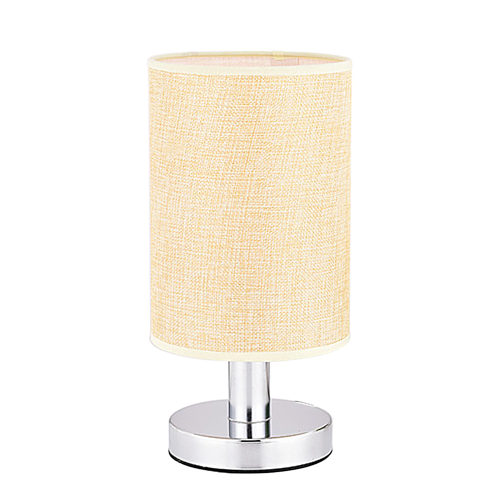 Lamps Table Bedroom Online Get Cheap Table Bedroom Lamps Aliexpresscom Alibaba Group