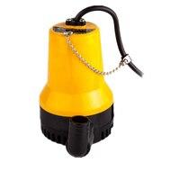 12 V 24 V dầu Bilge Bơm 3m3/h Nhỏ DC Chìm Bơm Nước cho Đài Phun Vườn Thủy Lợi Bơi Làm Sạch hồ bơi Farming