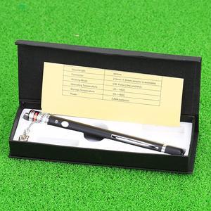 Image 5 - KELUSHI 10mw 10km pen fibra óptica Cable láser localizador de fallos prueba de fibra, prueba de fibra óptica y medición herramienta de probador de fibra