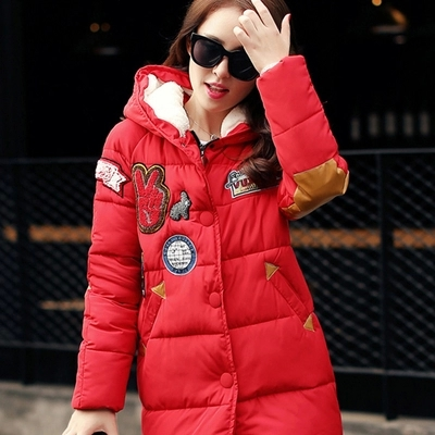 Canada Goose montebello parka outlet discounts - Online Buy Wholesale parka canada from China parka canada ...