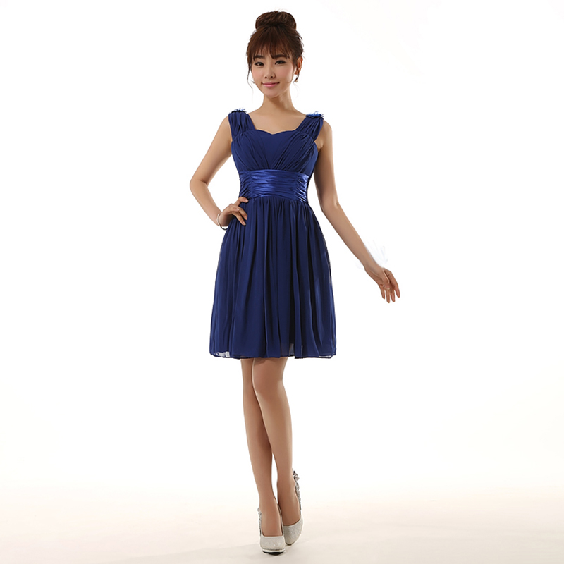 Drnwof New Bridesmaid Dresses In Stock Fast Shipping