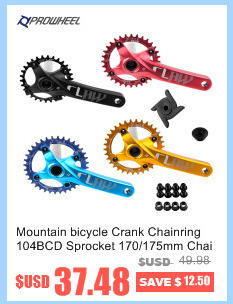 Cheap Pneus de bicicleta