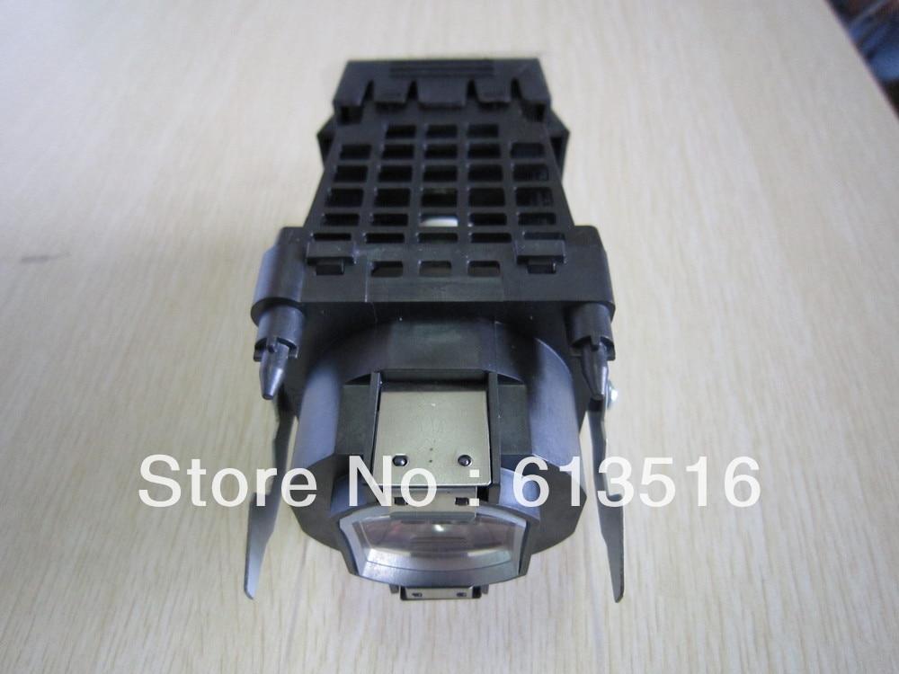 tv projector lamp bulb f93087500 a1129776a xl 2400. Black Bedroom Furniture Sets. Home Design Ideas