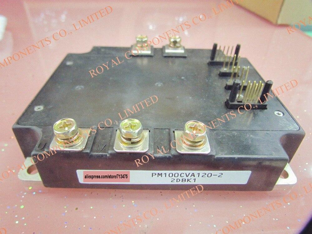 PM100CVA120-2