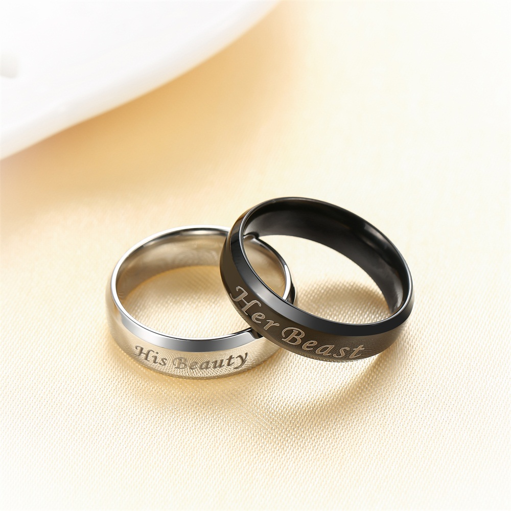 i his love and rings nerdy customized wedding you with best engraved always will her ring of