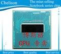Бесплатная доставка I7 4712MQ SR1PS 2.3-3.3 Г 37 Вт 100% Новый PGA CPU оригинальный официальная версия Иглы ноги I7-4710MQ