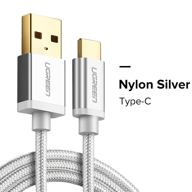 Ugreen-USB-Type-C-Cable-for-Samsung-Galaxy-S9-S8-Fast-Charging-Data-Cable-for-Huawei.jpg_640x640.jpg