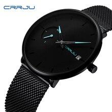 Marca de lujo reloj de los hombres de los deportes de moda reloj de cuarzo  correa aa408be52b89