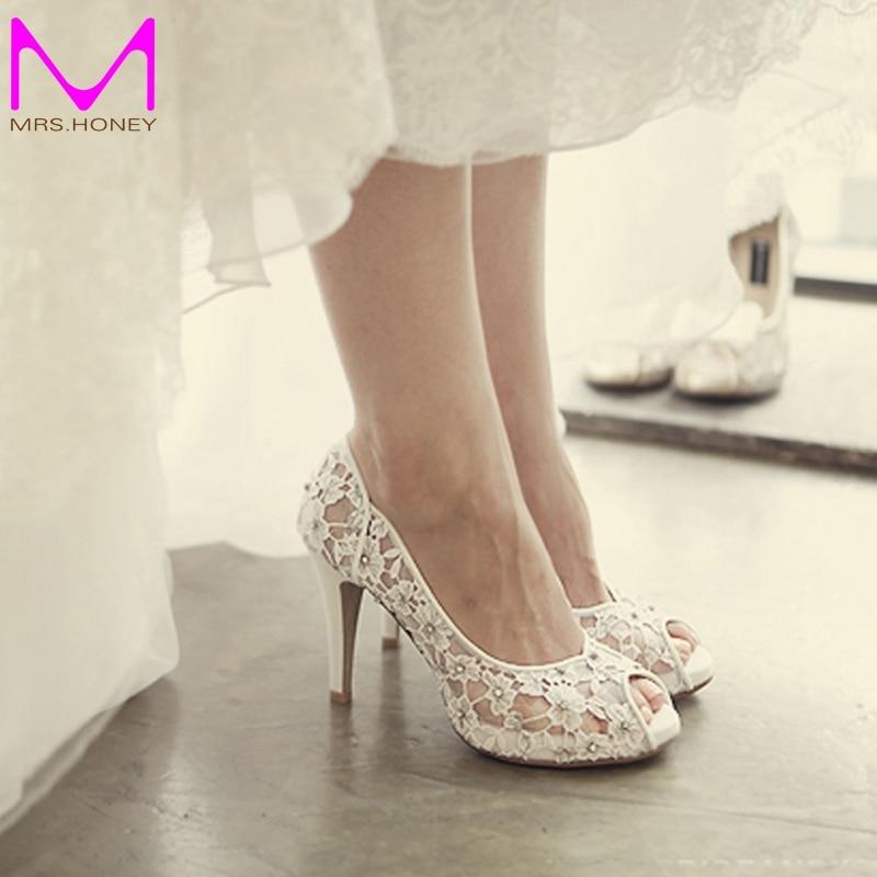 Online Get Cheap Women Pretty Toes -Aliexpress.com | Alibaba Group