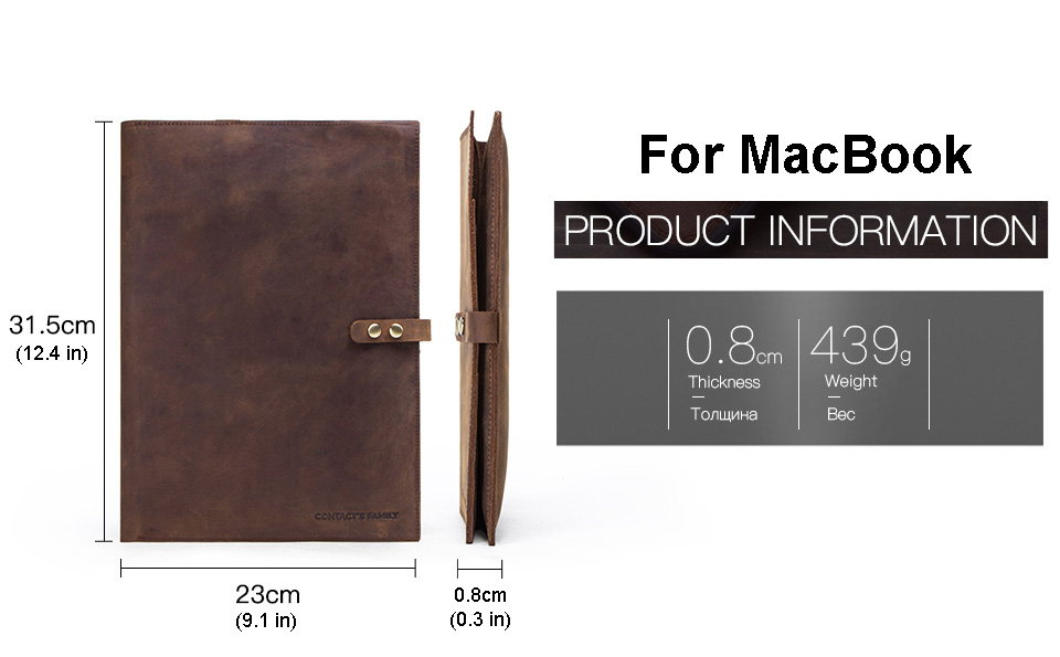 size-macbook