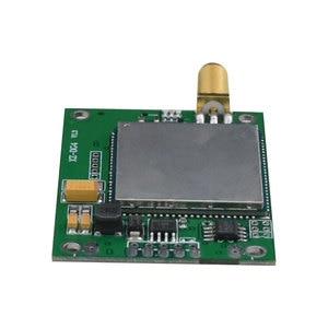 Image 5 - GPRS DTU 3G GSM 4G DTU wireless data transfer module RS232/TTL serial port to GPRS/GSM/LTE