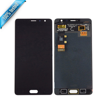 For Xiaomi Redmi Pro LCD Display Touch Screen Digitizer Full Assembly Phone Replacement Parts For Xiaomi