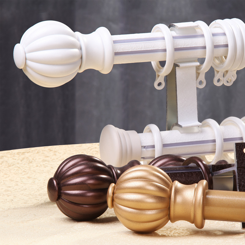 Online Buy Wholesale Curtain Rod From China Curtain Rod Wholesalers