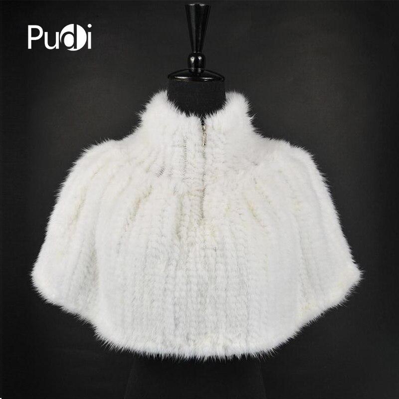 SCM045 новые женские зима 100% Натуральная норки белый шарф женская Норковая зимняя шаль теплые модные однотонные шарфы