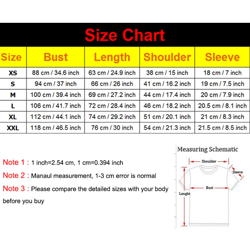 Fashion Brand T shirt for Women Short Sleeve Loose Fit Summer Clothes Print Eyelash Funny Graphic Women Tshirt Casual Tee Shirt in T Shirts from Women 39 s Clothing