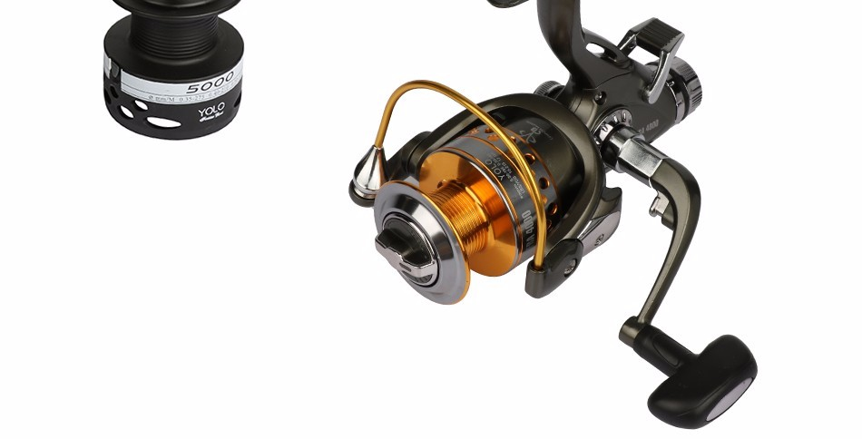 20kg Fishing 3000 discount 2